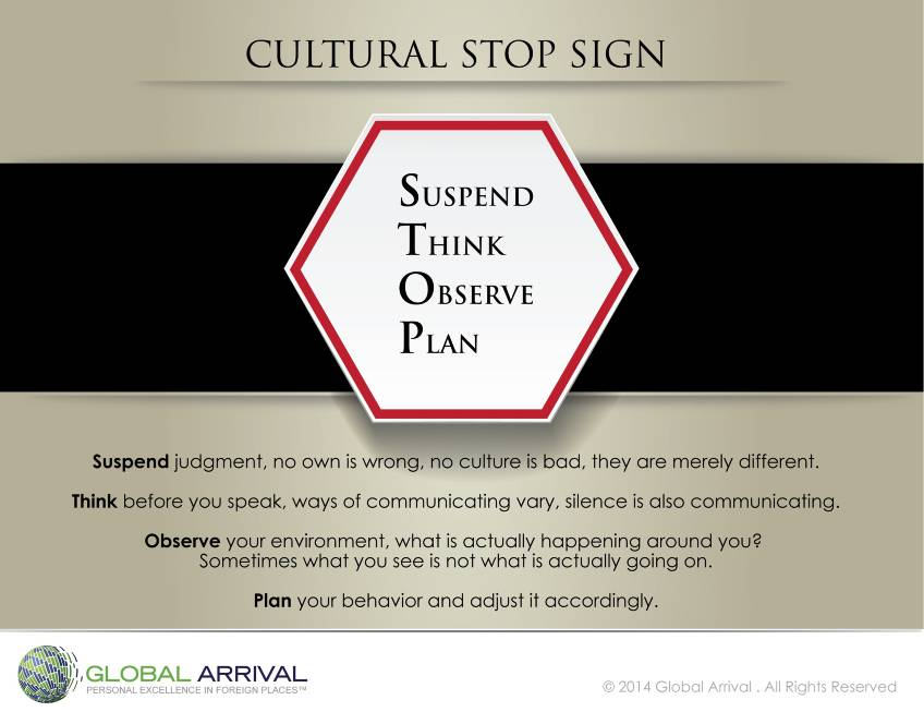 candida marques _Cultural STOP Sign_2 (2)