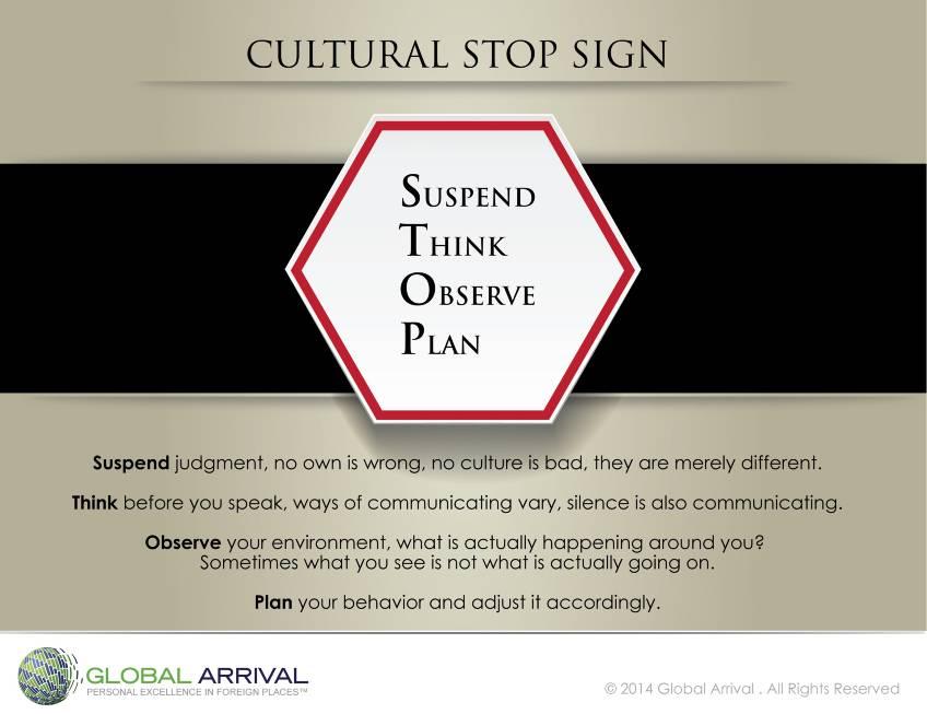 candida marques _Cultural STOP Sign_2 (2)